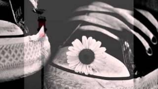 Etsi eimai ego - Kyriaki (Iro cover)