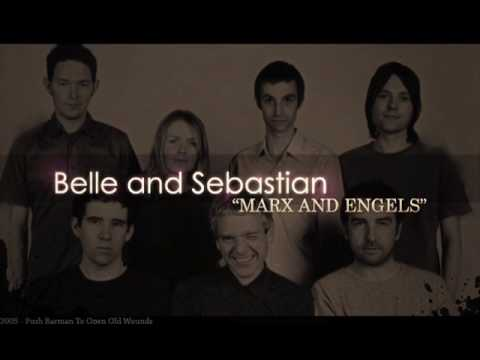belle-and-sebastian-marx-and-engels-bereleco