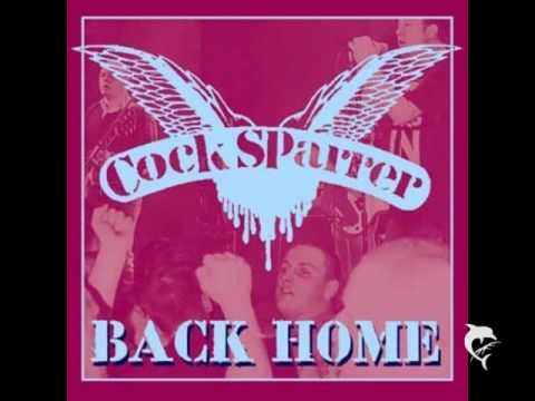 cock-sparrer-were-coming-back-with-lyrics-in-description-mike19821982