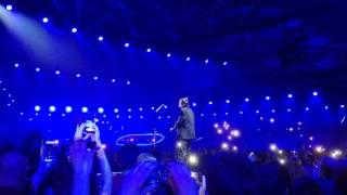 """Eurovision 2017 Portugal: Salvador Sobral - """"Amar Pelos Dois"""""""