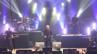 06 The Offspring - Gone Away [Live @ Minsk, Belarus 28.05.2013]
