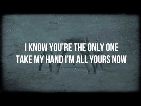 lifehouse-only-youre-the-one-lyrics-wagner-jr