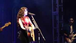 Paula Fernandes - Quando a Chuva Passar