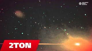 2TON - Pervjetori (Drums Remix Official) Full Version