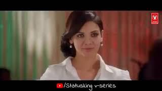 Teri jhuki nazar murder 3 songs||💖 heart touching songs || Whatsupp status videos ||