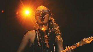 NATTALI RIZE - Live Summer