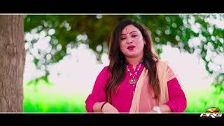 बाबा रामदेवजी का इससे सुन्दर गीत नहीं देखा होगा   Anguti   Sunita Bagri   Mr.Remo   PRG Music