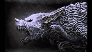 Digital Daggers-The Devil Within (Türkçe Çeviri)