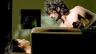 നാശം..! നിന്റെ ഭര്ത്താവ് വരുന്നുണ്ട്...   Malayalam Movie Scene   Hangover width=