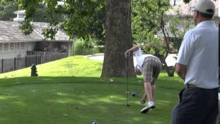 Play From Cascade Sports  2014 #5