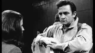 Johnny Cash- Beans For Breakfast