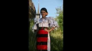 Marcela David - Sufla vantu' catilin