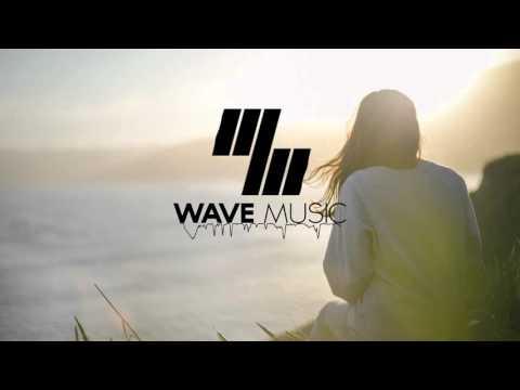 mako-into-the-sunset-wavemusic