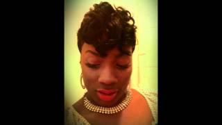 Nicki Minaj ft 2 Chainz Beez In The Trap