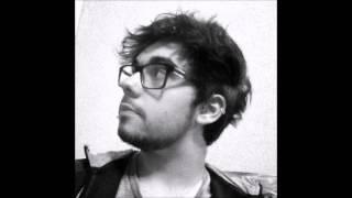 Sweet Dreams (Eurythmics) - Fra Cover