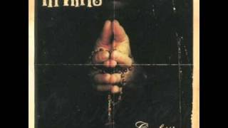 Ill Niño - How Can I Live