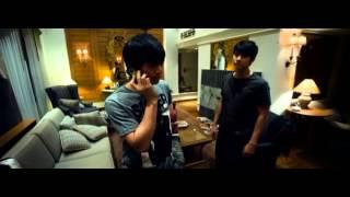 my true friends thailand movie indonesian subtitle width=