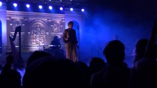 Florence + The Machine: Ship To Wreck (Live at St John at Hackney)