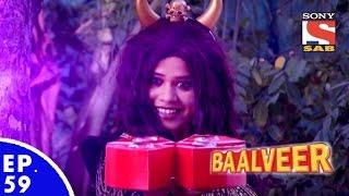 Baal Veer - बालवीर - Episode 59 width=