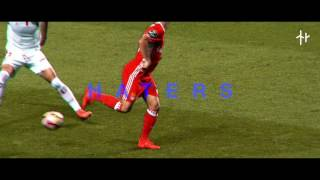 Sport Lisboa e Benfica - Greatest Ever - Tomás Rondão