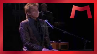 """I Am Your Child"" from MANILOW: LIVE FROM PARIS LAS VEGAS"