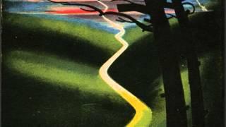 """José Afonso - """"Ali está o rio"""" do álbum """"Enquanto Há Força"""" (LP 1978)"""
