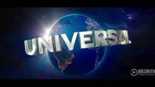 Popstar - Universal Opening Conner4Real Style