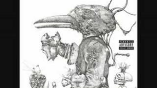 Korn - Bitch We Got A Problem *High Audio Quality*