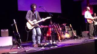 Daylight (Live) John Mark McMillan