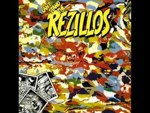 the-rezillos-no-fumadorpunk