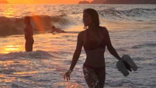 """(HD 720p) Antonio Carlos Jobim's """"Wave"""", Frank Sinatra"""
