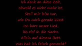 Blickfeld-v.v.v.