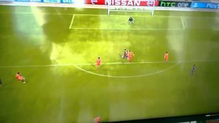 FIFA É COISA DE MENINAS !!