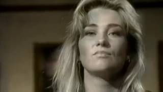 Interview with ace of base in Sweden. 1993 year.