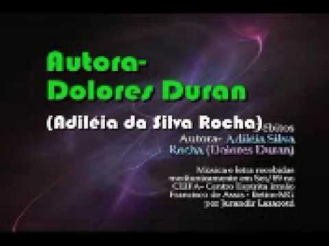 Debitos de Cancioneiro Espirita Letra y Video