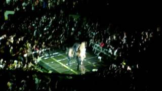 Beyonce I Am...Tour-Jumpin', Jumpin' & Upgrade You