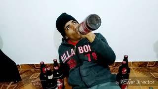 MC Lan e MC Barone - Arebunda (kondzilla.com) PARÓDIA