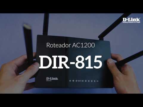 O roteador ideal para streaming de vídeo