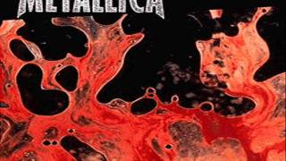 Metallica - For Whom the Bell Tolls Medley