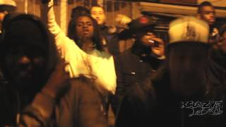GAK & Krazye Loko - Diariamente [2012] Hip Hop Tuga