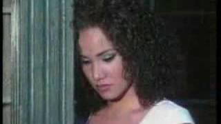 Lloraras - Banda pelillos