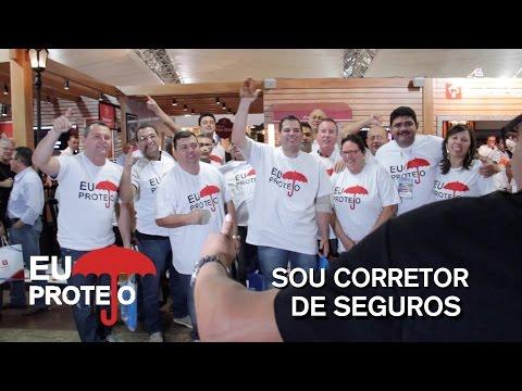 Imagem post: Blitz CQCS no XVI CONEC – Stand da Bradesco – 11/10/2014 – Parte 1