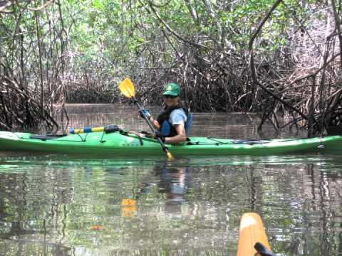 ManPlan – Nicaragua Adventure