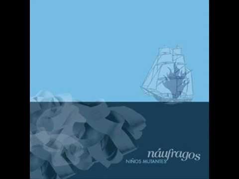 ninos-mutantes-hundir-la-flota-juanka958