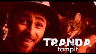 Tranda- Tampit Karaoke1 by dj_impact91