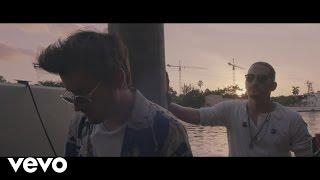 Mau y Ricky - Para Olvidarte - Behind the Song
