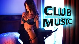 Club Dance Music Mix 2017   Truck Event   🔥 Best Remixes of Popular Songs 2017
