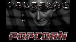 Nigra Nebula - Popcorn Remix