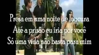 Laura Pausini - Non c'è (Tradução em português)