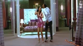 Bebo Main Bebo    Kambakkht Ishq 2009  HD  1080p  BluRay  Music Video   YouTube width=